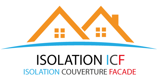 isolation icf alsace